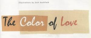 Color of Love (JLF) cropped